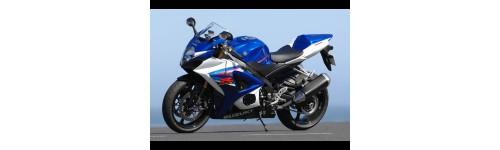 Suzuki gsx-r 1000 k7-k8