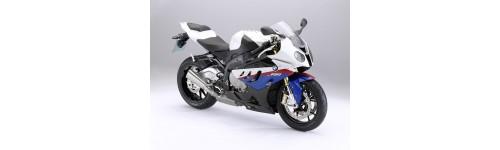 Bmw 1000rr 2011