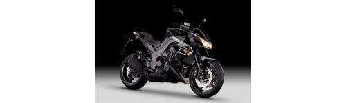 Kawasaki z1000 2011 24000km