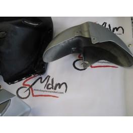 GuardaGuarda barros delantero burgman 400cc 2006 plata